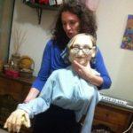 Israel Successful Women Ayelet Sololmon Akiva
