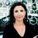 Israel Successful Women - Fleur Hassan Nahoum