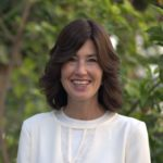 Debbie Sassen Financial Planner