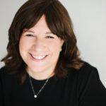 Miriam Lottner CEO Reveal Cards