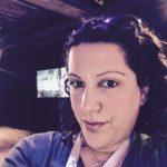 Successful Women Israel Ilana Ben Sason