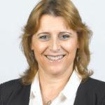 Lesley Kaplan LAK