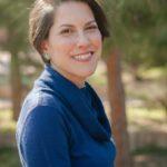 Israel Successful Women Ruth Ebenstein