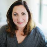 Debra Kamin Freelance Journalist