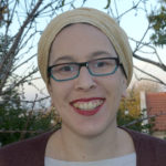 Hadassah Levy Successful Israeli Women