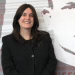 Israel Successful Women Dr. Moriah Ellen