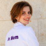 Dr Yael Schuster Successful Israeli Women