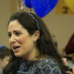 Successful Israel Women Micki Lavin-Pell