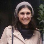 Successful Women Israel Tamar Fuks