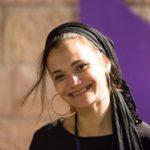 Israel Successful Women Naava Shafner