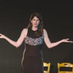Israel Successful Women Anna Preminger