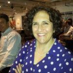 Successful Women Gila Halleli Weiss