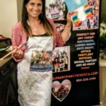 Successful Women Nina Brenner