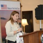 Israel Success Women Vered Cohen Barzilay