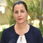 Dr. Gali Shaul Rackman Center