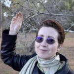 Kim Mayroze
