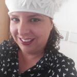 Orly Goldring Lemon Helen's Hat