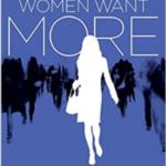 Women and Marketing